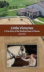 LITTLE VICTORIES.jpg