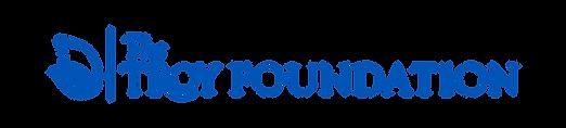 RGB_Troy_Foundation_PrimaryWordmark-1024x231.png