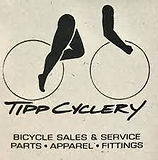 TIPP CYCLERY LOGO.jpg