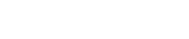 Pure-Smiles-Logo-Horizontal-footer.png