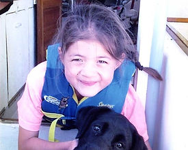 kai and inuk pup.jpg