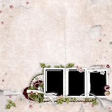 frame-3287587_1920.png
