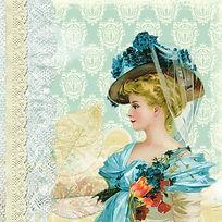 woman lady-1112776_1920.jpg
