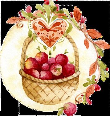 floral-3778202_1920.png