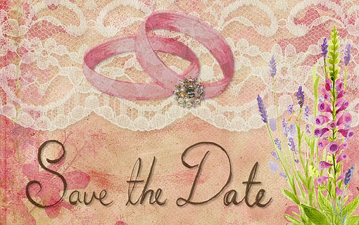 ring  save-the-date-914055_1920.jpg