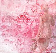 texture-2858653_1920.jpg