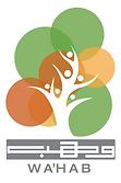 Wahab Logo