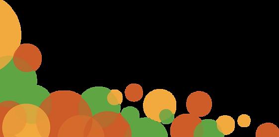 wa'hab logo elements