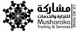 Musharaka logo