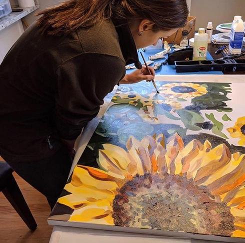 Teresa_Painting.jpg
