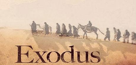 Passover-exodus.jpg
