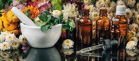 bach-flower-remedies-alternative-herbal-