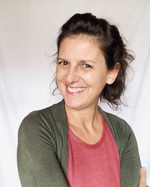 Simone Maurina Fotografia