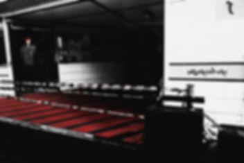 Imbarcadero immagine spot00.jpg