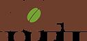 No SB - Brown - Transparent 1 Logo.png