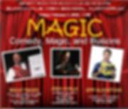 Magic Show Top.JPG