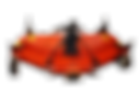 Terrain-Mower-Icon2_edited.png