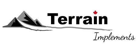 Terrain Logo.jpg