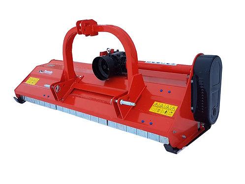 EFGC/M/Z Series Flail Mower