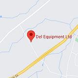Del-Eq-Location.jpg
