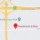 Attachmentsandmore-location.jpg