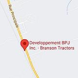 BPJ-Location.jpg