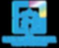 Group Logo.png