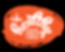 shutterstock_383527270-%5BConverted%5D_e