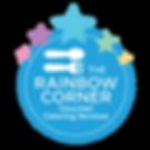 RCGC-logo.png