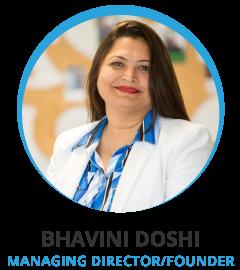 Bhavini-Doshi.png
