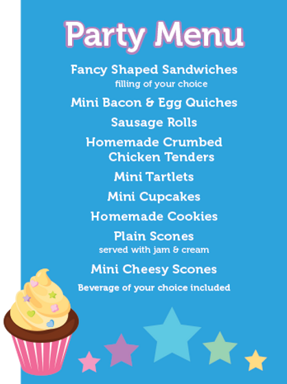 The-Rainbow-Corner---Kids-Party-Menu-2.p