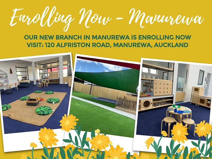 manurewa enrolling.jpg