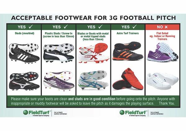 Footwear_edited_edited.jpg