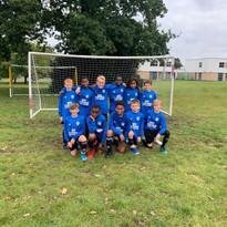 U11 Team 2019/20.jpg