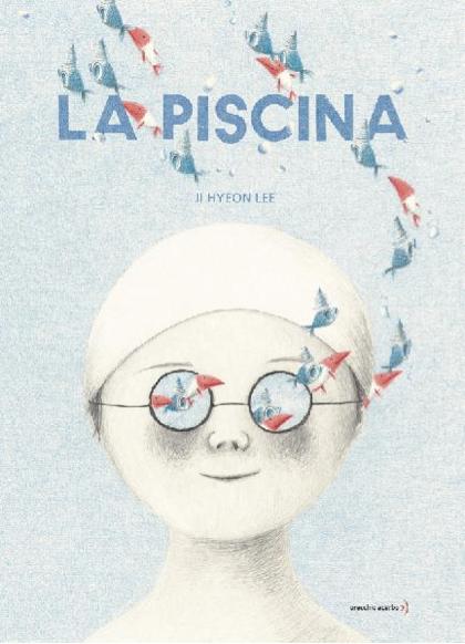 La Piscina, Ji Hyeon Lee