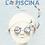 Thumbnail: La Piscina, Ji Hyeon Lee