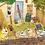 Thumbnail: ¿Yo y mi gato? Satoshi Kitamura