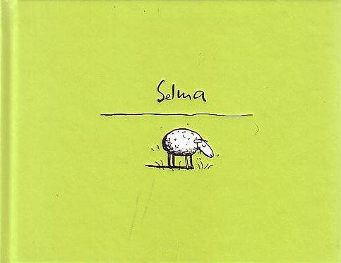 Selma / Jutta Bauer