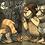 Thumbnail: Donde viven los monstruos, Maurice Sendak