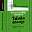 Thumbnail: Tristán encoge / Florence Parry Heide y Edward Gorey