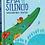 Thumbnail: Ema y el silencio /Laura Escudero/ Roger Ycaza