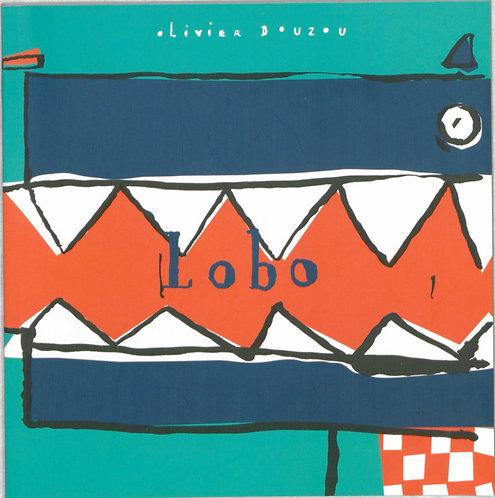 Lobo / Oliver Douzou