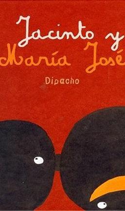 Jacinto y María José, Dipacho