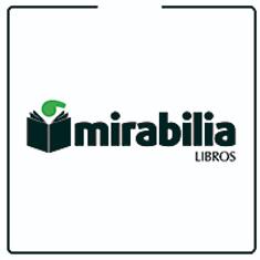mirabilia.png