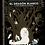 Thumbnail: El Dragón Blanco  y otros personajes olvidados / Adolfo Córdova