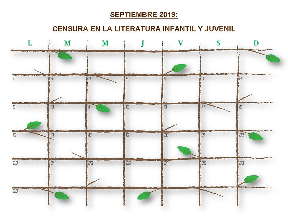 PLANTILLA FINAL CALENDARIO_page-0001.jpg