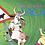 Thumbnail: Me gustan las vacas, Enrique Lara