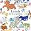 Thumbnail: La isla de los perros,Aurore Callias