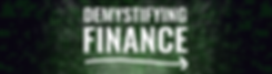 Demystifying Finance Logo narrow.png