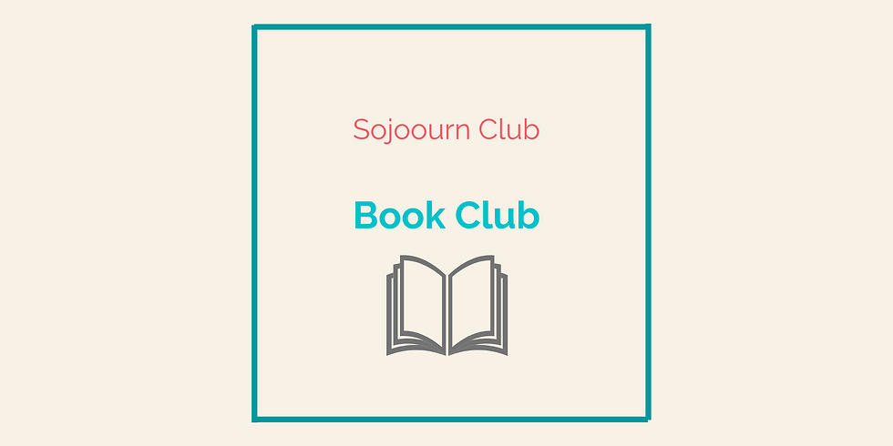 Book Club (members only)
